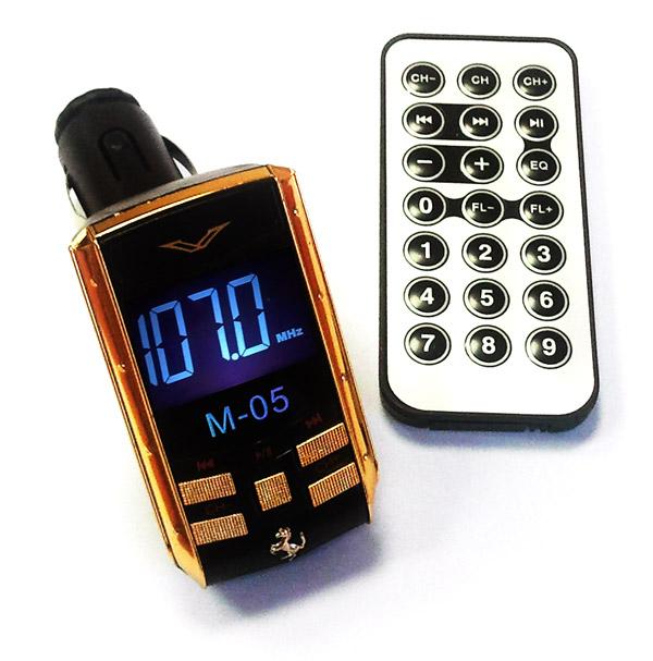 Fm mp3 модулятор схема - Фм